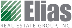 Elias Real Estate Group